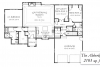 Abberley-Floor-Plan