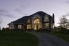 Design build new homes