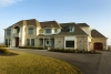 New luxury home for sale