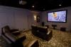 theater room design