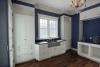 custom home design craft laundry room