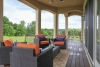 covered deck 2