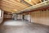lower level, basement, walk-out ranch