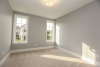 Campden Guest bedroom at ranch for sale in Pittsford