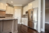 neutral colored kitchen for sale pittsford