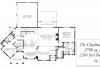 Charlbury-First-Floor