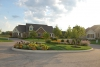 Pittsford new homes