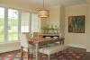 Luxury homes Pittsford NY