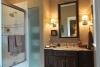 Luxury-Ranch-Home-Guest-Bath