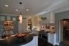 Luxury-Ranch-Home-Kitchen-2