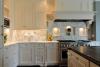 Luxury-Ranch-Home-Kitchen