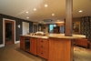 Luxury-Ranch-Home-Lower-Level-Bar