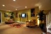 Luxury-Ranch-Home-Lower-Level-Entertainment-Area