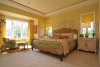 Luxury-Ranch-Home-Master-Bedroom