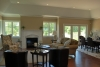 New open floor plan in Pittsford NY