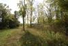 Malvern Hills_543