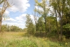Malvern Hills_544
