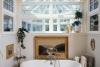 Ketmar_Finished_3_Bathroom_Interior