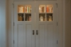 Kitchen Pantry Closet