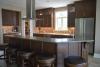 kitchen close