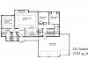 Stanton-First-Floor