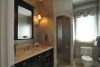 Luxury-Ranch-Home-Guest-Bath-2
