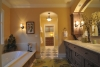 Luxury-Ranch-Home-Master-Bathroom-2