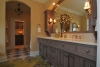 Luxury-Ranch-Home-Master-Bathroom