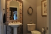Luxury-Ranch-Home-Powder-Room