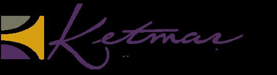 Ketmar Logo