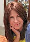 Sharyl DiGiovanni